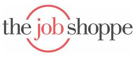 The Job Shoppe Inc company