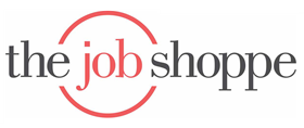 The Job Shoppe Inc Logo