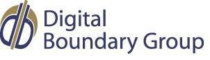 Digital Boundary Group