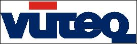 Vuteq Canada Inc.