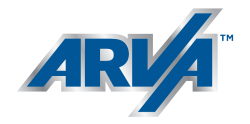 Arva Industries