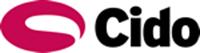Knighthunter Com London Cido Research Telephone