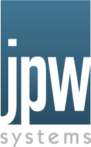 jpw systems inc.