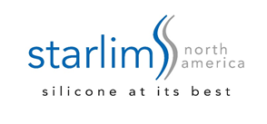 Starlim North America Corporation