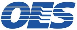 OES Inc.