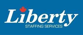 Liberty Staffing