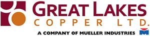 Great Lakes Copper