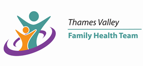 Knighthunter.com / London, ON - Thames Valley Family Health Team ...