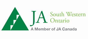 JA South Western Ontario