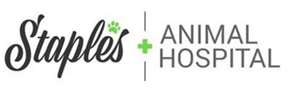 Staples Animal Hospital