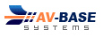 AV-BASE Systems Inc Logo