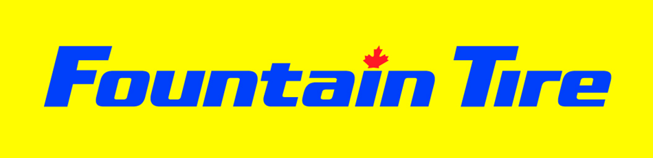 Knighthunter.com - London, Ontario - Fountain Tire - Retread Plant ...