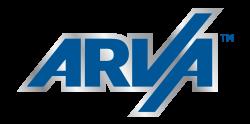 Arva Industries