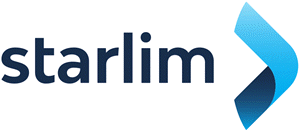 Starlim North America Corporation