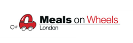 Image result for meals on wheels london ontario