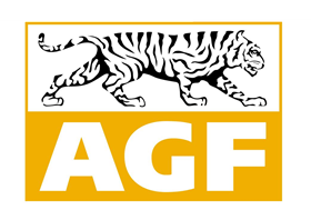 Agf Investments