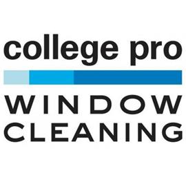 job description - Window Cleaner Job Description