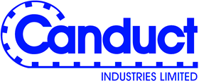Canduct Industries Ltd.