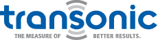 Transonic Scisense Inc.