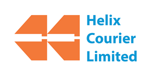 Helix Courier Limited