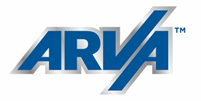 Arva Industries Inc.