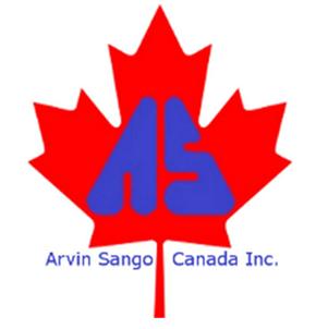 Arvin Sango Canada Inc